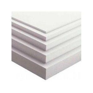 bestel eps voordelig bij bouwmaterialen zeeland. Black Bedroom Furniture Sets. Home Design Ideas