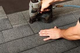 bestel bitumen dakbedekking voordelig bij bouwmaterialen zeeland. Black Bedroom Furniture Sets. Home Design Ideas