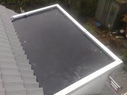 bestel epdm dakbedeking voordelig bij bouwmaterialen zeeland. Black Bedroom Furniture Sets. Home Design Ideas