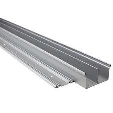 storemax rail r40 aluminium 360cm. Black Bedroom Furniture Sets. Home Design Ideas