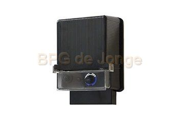 LightPro type Transformator 145A 100W in