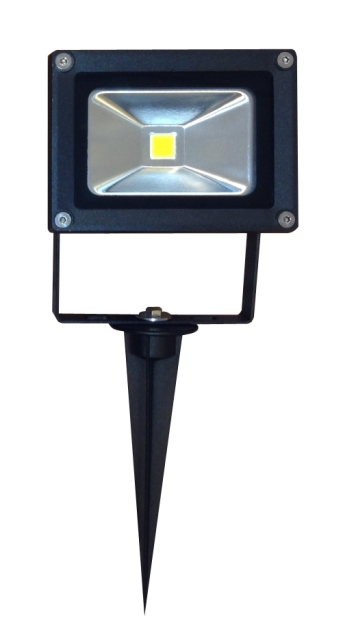 Floodlight LED 15W