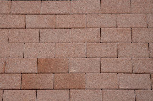 Drainage Tegels 50x50 : Bestel betonklinkers & betontegels voordelig bij bouwmaterialen zeeland