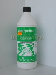 Pen Products Antislip Polish 1 liter