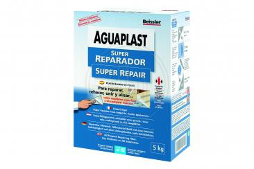 Aguaplast Super Repair 5 kg/ds