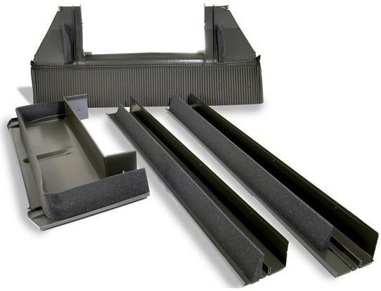 bestel velux voordelig bij bouwmaterialen zeeland. Black Bedroom Furniture Sets. Home Design Ideas