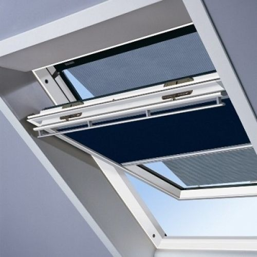 Velux Tuimelvenster GGL UK04 2050(134*98