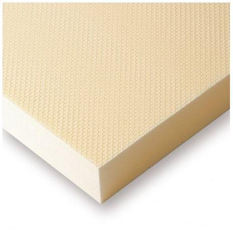 Isolatieplaten 3 cm