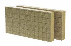 Rockwool Rockfit 433 DUO 1000x800x115 mm