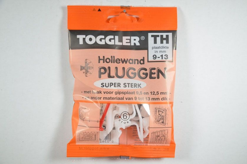Hollew.pl+haak (6) Toggler th