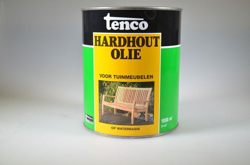 Voorkeur Bestel tenco voordelig bij Bouwmaterialen Zeeland TR03