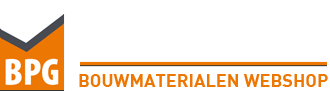 BPG De Jonge - Bouwmaterialen Zeeland